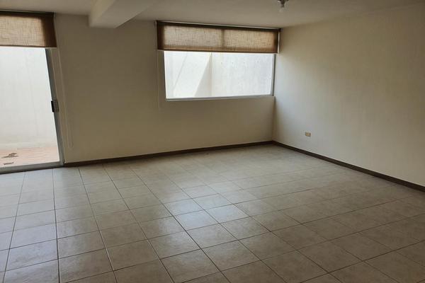 Foto de casa en condominio en venta en avenida tlaxcala , san juan cuautlancingo centro, cuautlancingo, puebla, 17813178 No. 06