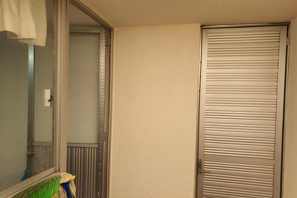 Foto de casa en condominio en venta en avenida tlaxcala , san juan cuautlancingo centro, cuautlancingo, puebla, 17813178 No. 08