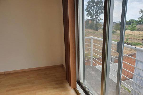 Foto de casa en condominio en venta en avenida tlaxcala , san juan cuautlancingo centro, cuautlancingo, puebla, 17813178 No. 12