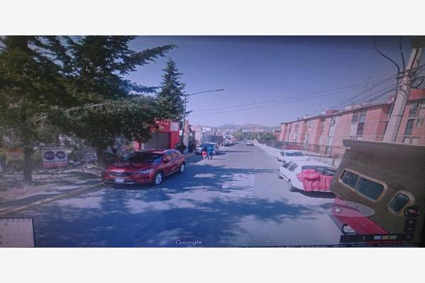 Foto de terreno habitacional en venta en avenida toluca 0, lomas de atizapán, atizapán de zaragoza, méxico, 5772480 No. 01