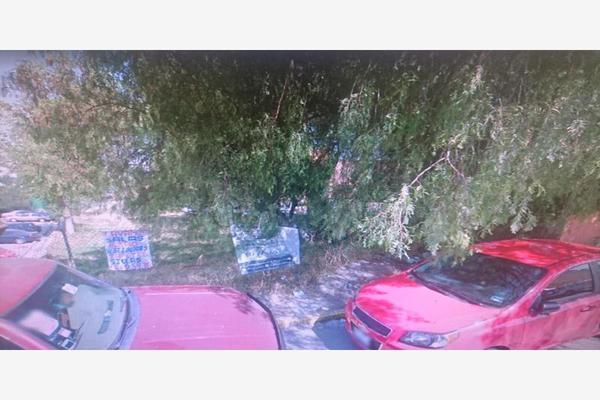 Foto de terreno habitacional en venta en avenida toluca 0, lomas de atizapán, atizapán de zaragoza, méxico, 5772480 No. 04