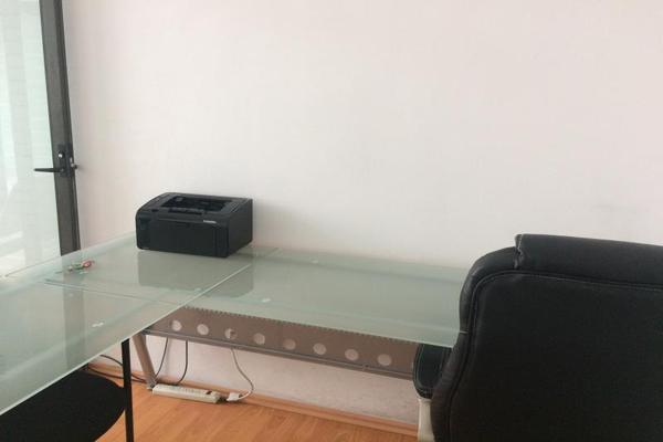 Foto de oficina en venta en avenida toluca 0, olivar de los padres, álvaro obregón, df / cdmx, 15459249 No. 05