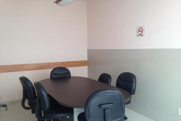 Foto de oficina en venta en avenida toluca 0, olivar de los padres, álvaro obregón, df / cdmx, 0 No. 02