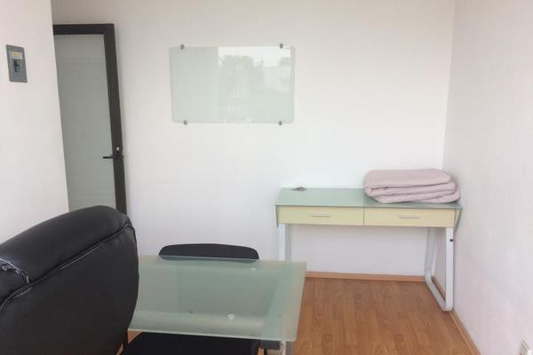 Foto de oficina en venta en avenida toluca 0, olivar de los padres, álvaro obregón, df / cdmx, 6743950 No. 04