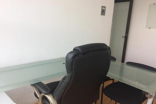 Foto de oficina en venta en avenida toluca 0, olivar de los padres, álvaro obregón, df / cdmx, 6743950 No. 10