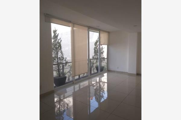 Foto de casa en renta en avenida toluca 0, olivar de los padres, álvaro obregón, df / cdmx, 9953114 No. 11