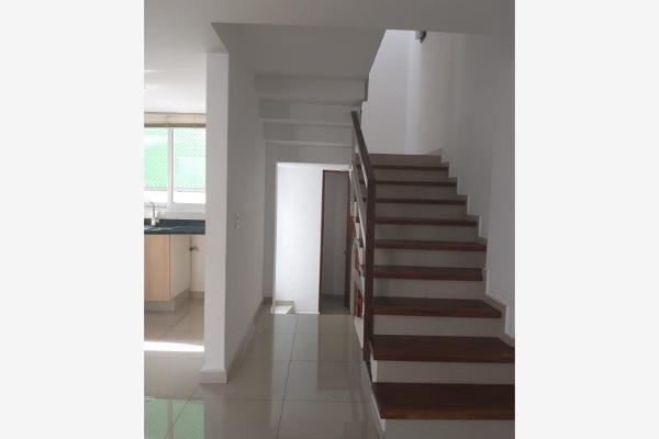 Foto de casa en renta en avenida toluca 0, olivar de los padres, álvaro obregón, df / cdmx, 9953114 No. 15