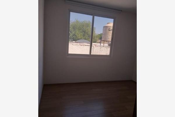 Foto de casa en renta en avenida toluca 0, olivar de los padres, álvaro obregón, df / cdmx, 9953114 No. 17
