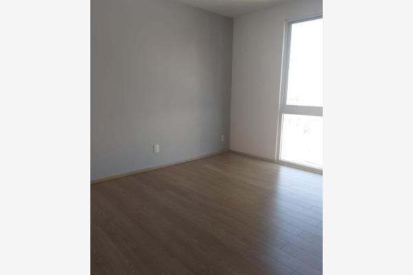 Foto de casa en renta en avenida toluca 0, olivar de los padres, álvaro obregón, df / cdmx, 9953114 No. 20