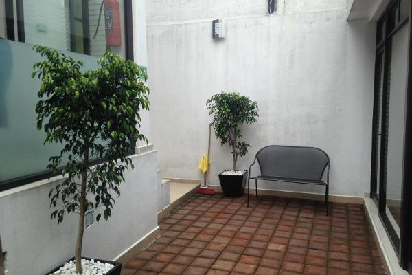 Foto de oficina en venta en avenida toluca 0, olivar de los padres, álvaro obregón, df / cdmx, 6743950 No. 02