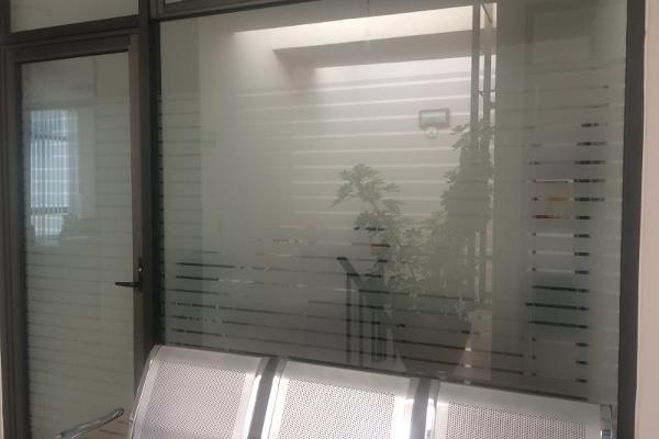 Foto de oficina en venta en avenida toluca 0, olivar de los padres, álvaro obregón, df / cdmx, 6743950 No. 03