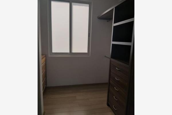 Foto de casa en renta en avenida toluca 0, olivar de los padres, álvaro obregón, df / cdmx, 9953114 No. 18