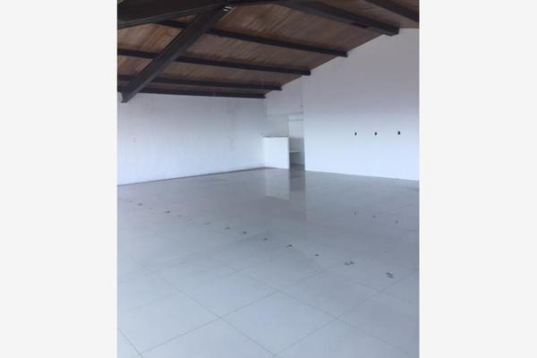Foto de local en renta en avenida toluca 580, olivar de los padres, álvaro obregón, df / cdmx, 0 No. 02