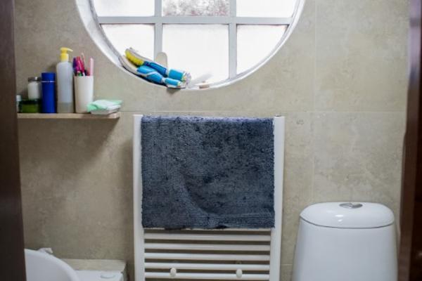 Foto de departamento en venta en avenida toluca 700 edificio x-1002 , olivar de los padres, ?lvaro obreg?n, distrito federal, 5689729 No. 11