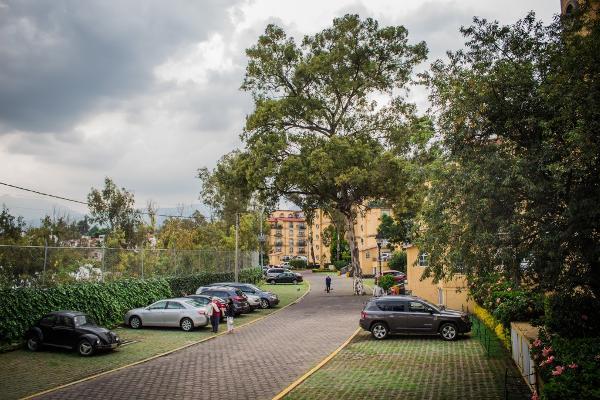 Foto de departamento en venta en avenida toluca 700 edificio x-1002 , olivar de los padres, álvaro obregón, distrito federal, 5689729 No. 23
