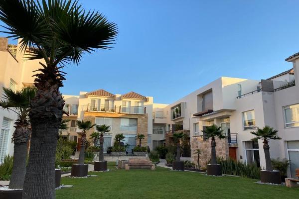 Foto de casa en venta en avenida toluca , olivar de los padres, álvaro obregón, df / cdmx, 14029412 No. 05