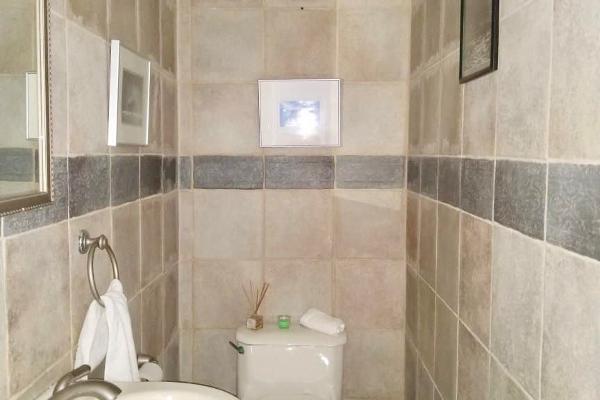 Foto de casa en venta en avenida toluca , olivar de los padres, álvaro obregón, df / cdmx, 14029416 No. 13