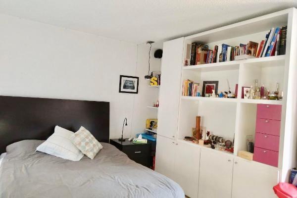 Foto de casa en venta en avenida toluca , olivar de los padres, álvaro obregón, df / cdmx, 14029416 No. 15