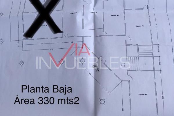 Foto de oficina en renta en 00 00, anáhuac, san nicolás de los garza, nuevo león, 7099408 No. 02