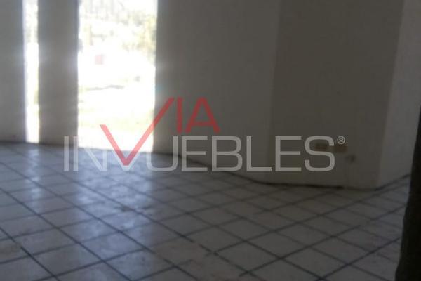 Foto de oficina en renta en 00 00, anáhuac, san nicolás de los garza, nuevo león, 7099408 No. 04