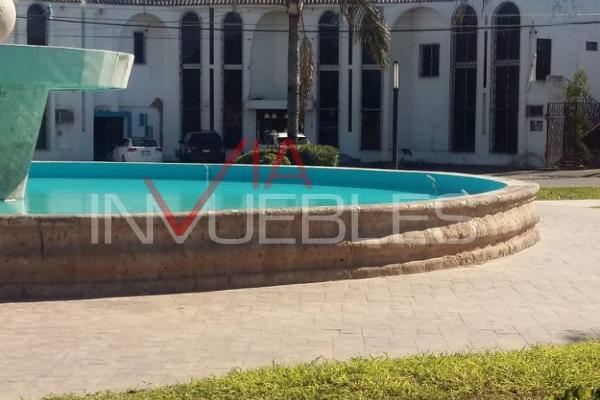 Foto de oficina en renta en 00 00, anáhuac, san nicolás de los garza, nuevo león, 7096673 No. 01