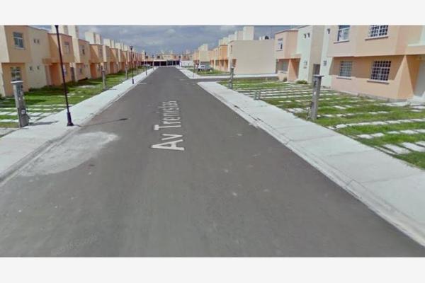 Foto de casa en venta en avenida trenistas 0, rinconada santa anita, querétaro, querétaro, 4236984 No. 01