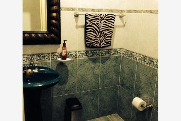 Foto de casa en renta en avenida tulum cancun casa centro cancun, cancún centro, benito juárez, quintana roo, 2697023 No. 02