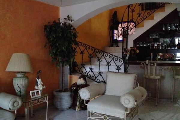 Foto de casa en renta en avenida tulum cancun casa centro cancun, cancún centro, benito juárez, quintana roo, 2697023 No. 03