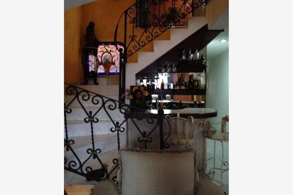 Foto de casa en renta en avenida tulum cancun casa centro cancun, cancún centro, benito juárez, quintana roo, 2697023 No. 05