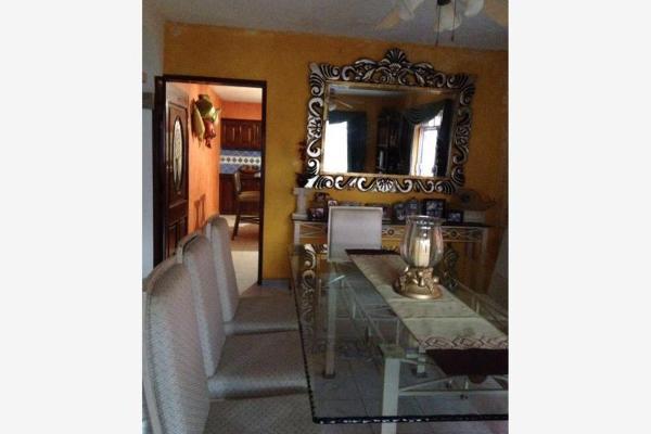 Foto de casa en renta en avenida tulum cancun casa centro cancun, cancún centro, benito juárez, quintana roo, 2697023 No. 07