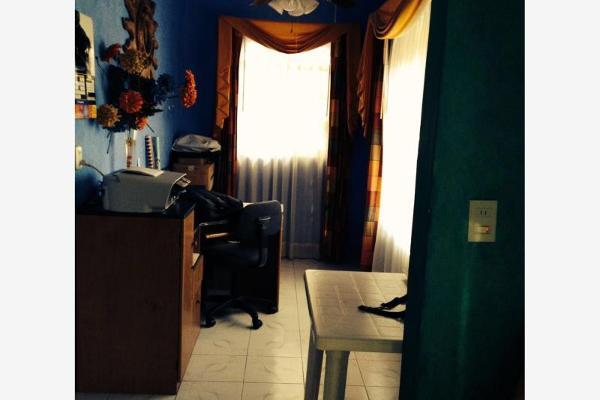 Foto de casa en renta en avenida tulum cancun casa centro cancun, cancún centro, benito juárez, quintana roo, 2697023 No. 09