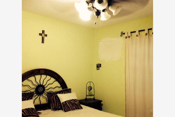 Foto de casa en renta en avenida tulum cancun casa centro cancun, cancún centro, benito juárez, quintana roo, 2697023 No. 10