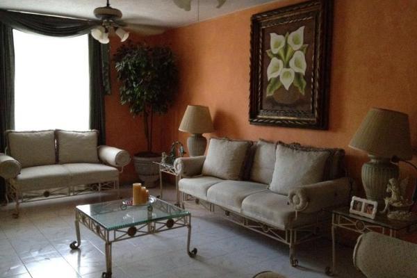 Foto de casa en renta en avenida tulum cancun casa centro cancun, cancún centro, benito juárez, quintana roo, 2697023 No. 16