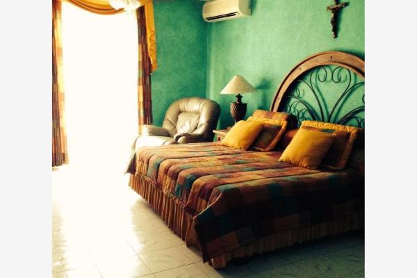 Foto de casa en renta en avenida tulum cancun casa centro cancun, cancún centro, benito juárez, quintana roo, 2697023 No. 17