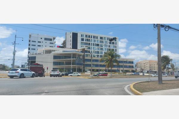 Foto de local en venta en avenida tulum -, cancún centro, benito juárez, quintana roo, 0 No. 06
