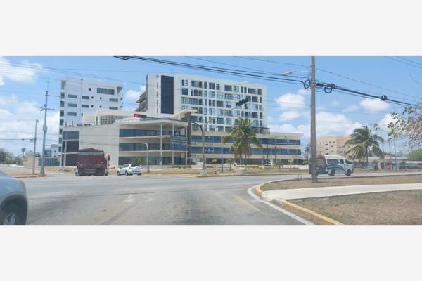 Foto de local en venta en avenida tulum -, cancún centro, benito juárez, quintana roo, 0 No. 09
