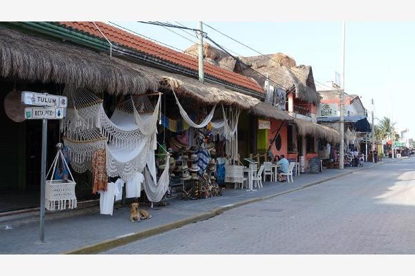 Foto de terreno comercial en venta en avenida tulum , tulum centro, tulum, quintana roo, 8852842 No. 06