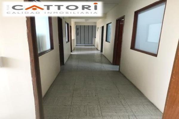 Foto de bodega en venta en avenida unión , agrícola pantitlan, iztacalco, df / cdmx, 7178801 No. 09