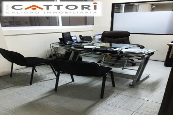 Foto de bodega en venta en avenida unión , agrícola pantitlan, iztacalco, df / cdmx, 7178801 No. 11