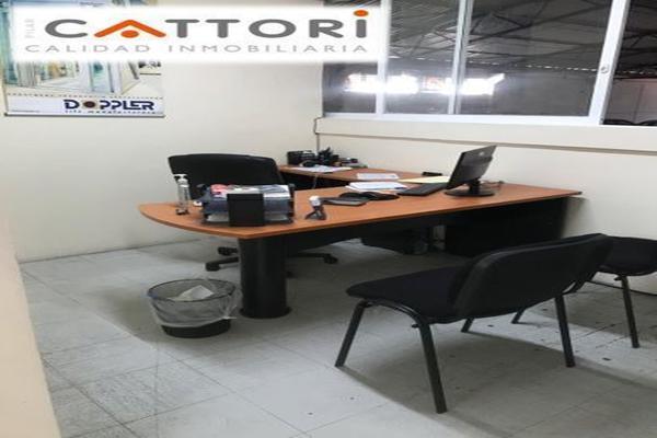 Foto de bodega en venta en avenida unión , agrícola pantitlan, iztacalco, df / cdmx, 7178801 No. 14