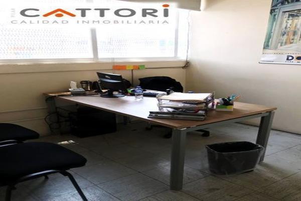 Foto de bodega en venta en avenida unión , agrícola pantitlan, iztacalco, df / cdmx, 7178801 No. 15