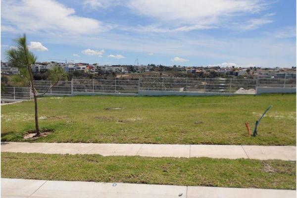 Foto de terreno habitacional en venta en avenida universidad 11, virreyes residencial, zapopan, jalisco, 12276797 No. 02