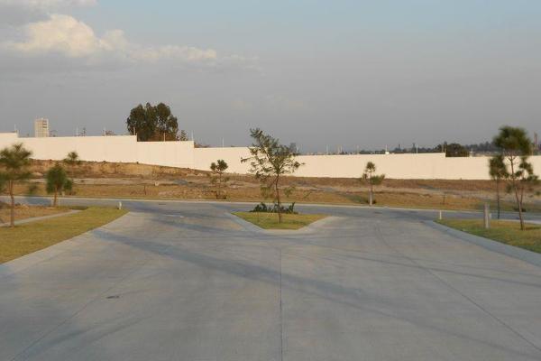 Foto de terreno habitacional en venta en avenida universidad 11, virreyes residencial, zapopan, jalisco, 12276797 No. 03