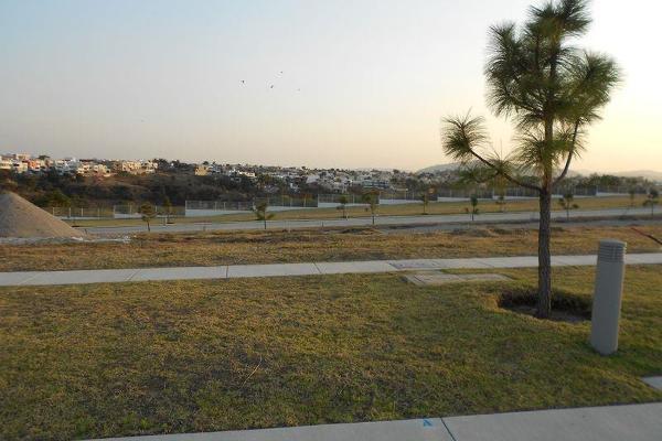 Foto de terreno habitacional en venta en avenida universidad 11, virreyes residencial, zapopan, jalisco, 12276797 No. 04