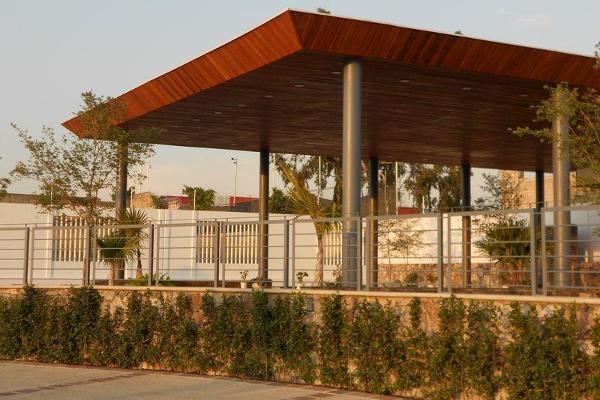 Foto de terreno habitacional en venta en avenida universidad 11, virreyes residencial, zapopan, jalisco, 12276797 No. 05