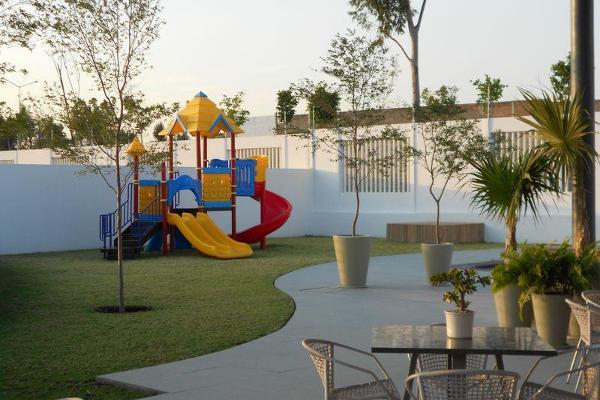Foto de terreno habitacional en venta en avenida universidad 11, virreyes residencial, zapopan, jalisco, 12276797 No. 06