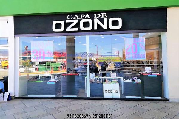 Foto de local en venta en avenida universidad 139, agencia municipal candiani, oaxaca de juárez, oaxaca, 19272052 No. 02