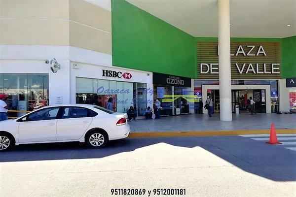 Foto de local en venta en avenida universidad 139, agencia municipal candiani, oaxaca de juárez, oaxaca, 19272052 No. 06