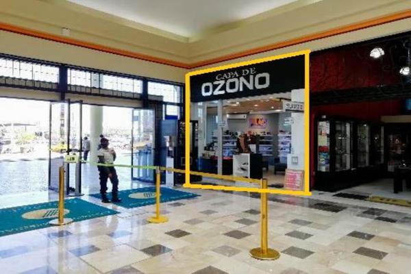 Foto de local en venta en avenida universidad 139, agencia municipal candiani, oaxaca de juárez, oaxaca, 0 No. 02