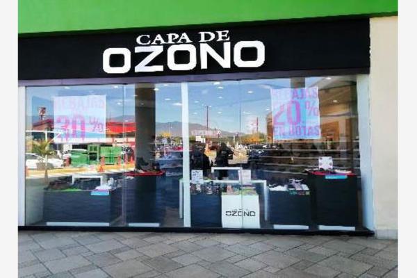Foto de local en venta en avenida universidad 139, agencia municipal candiani, oaxaca de juárez, oaxaca, 0 No. 03